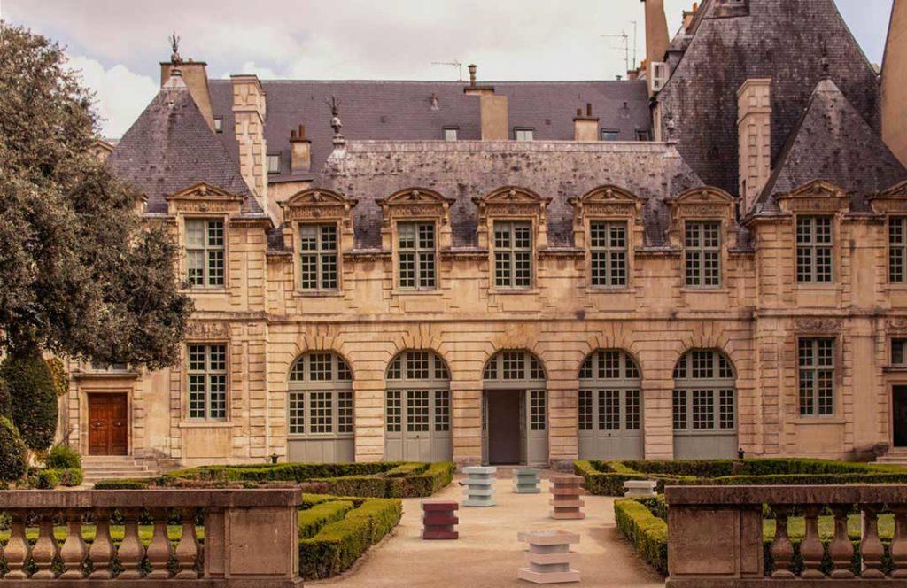 Orangerie-Hotel-de-Sully-Paris-Design-Week-2021-2